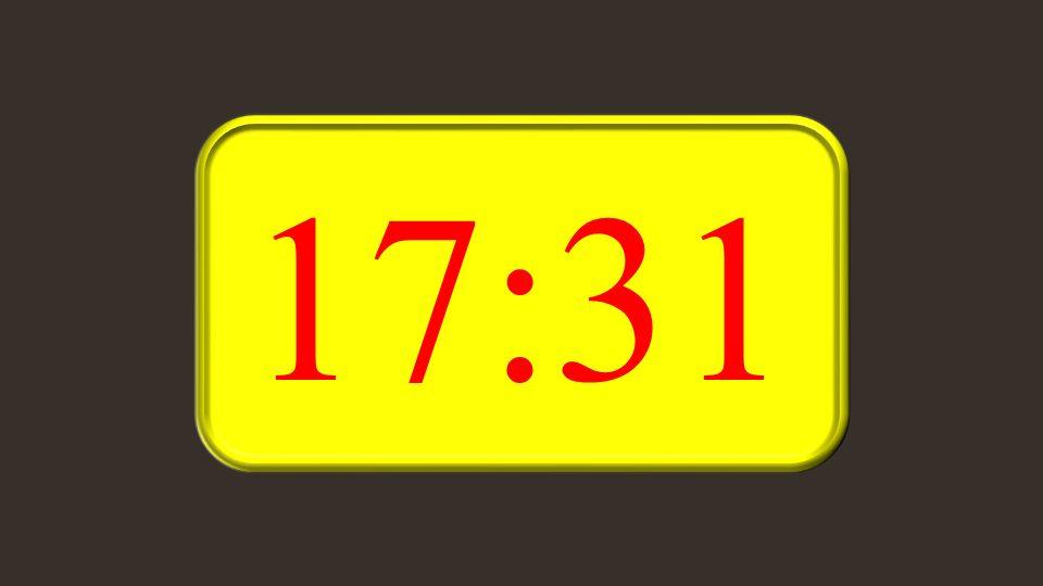 17:31