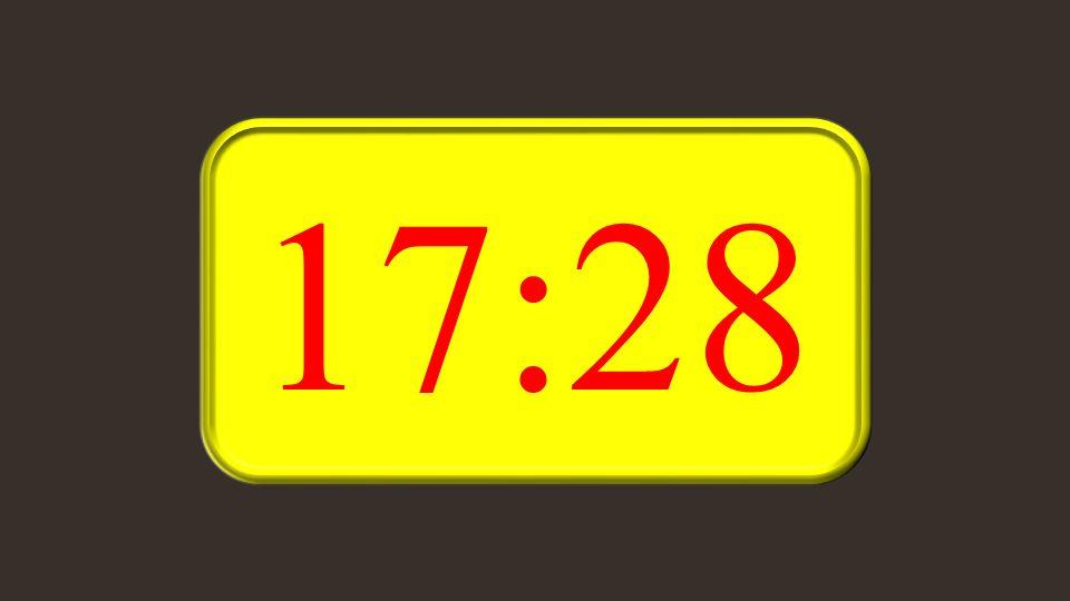 17:28