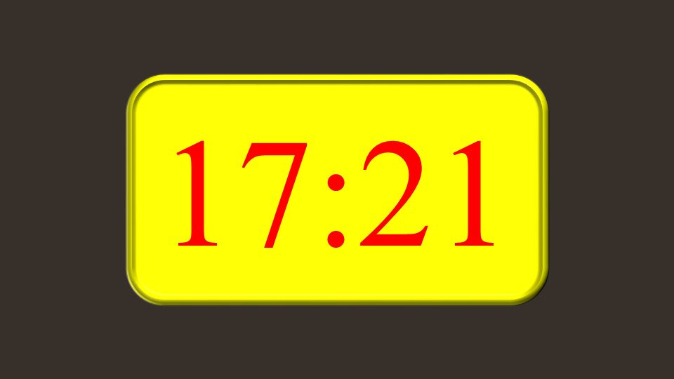 17:21