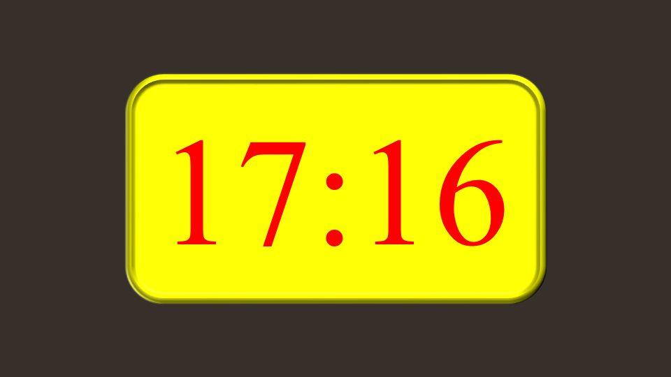 17:16
