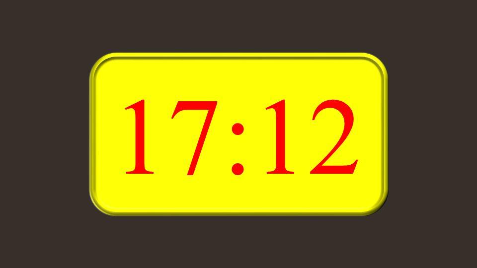 17:12