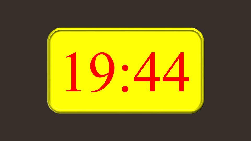 19:44