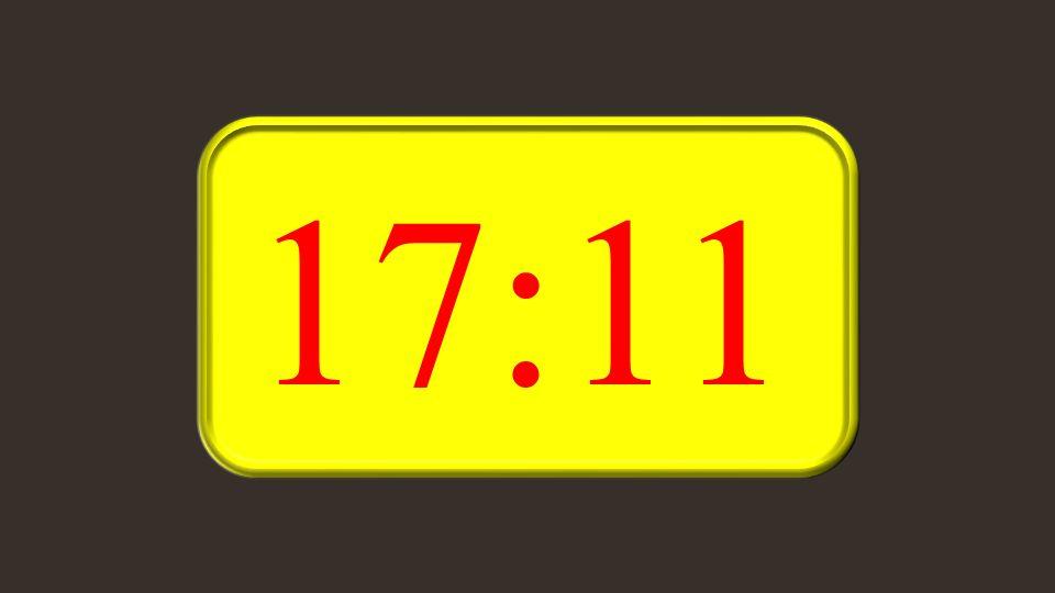 17:11
