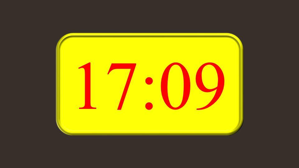 17:09