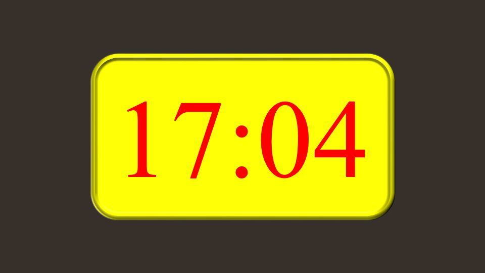 17:04