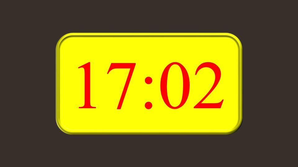 17:02