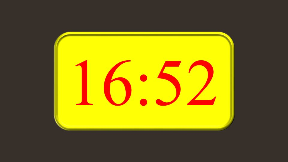 16:52
