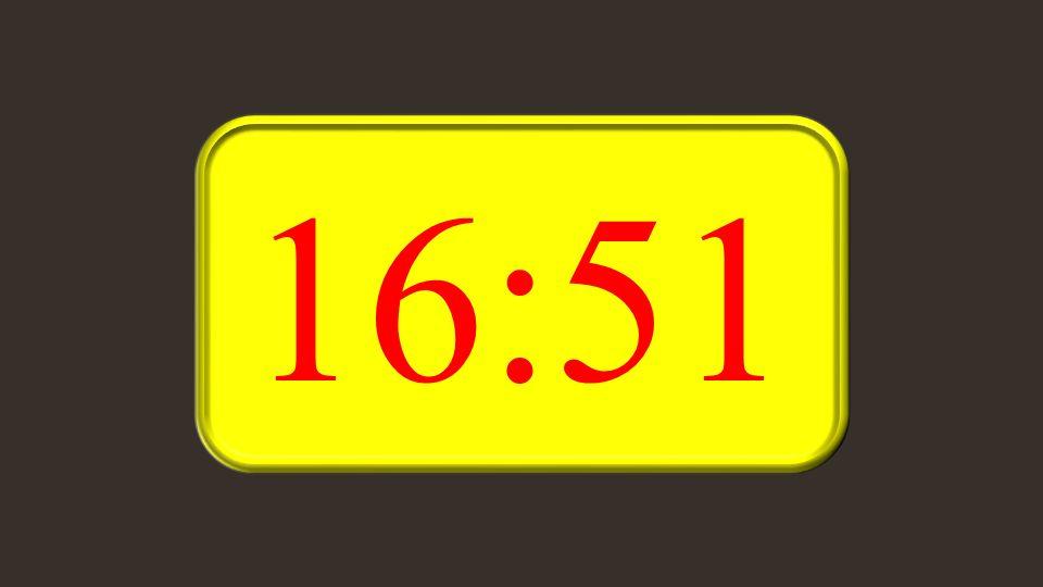 16:51