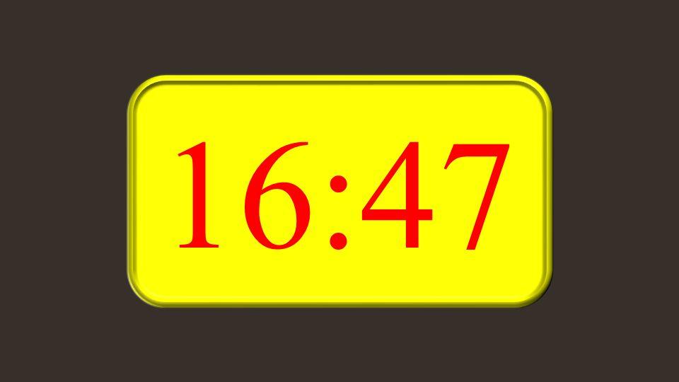 16:47