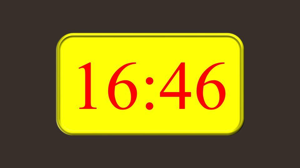 16:46