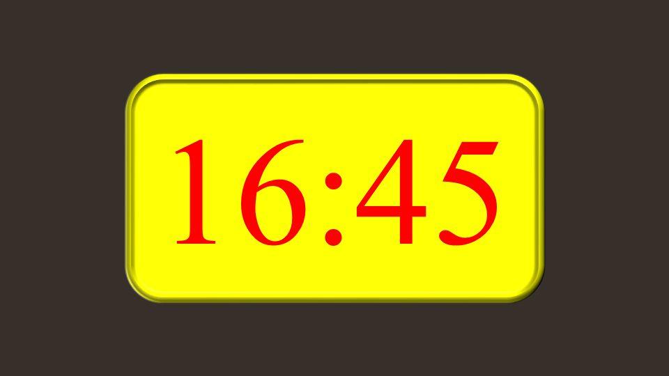 16:45