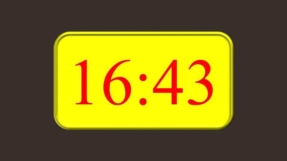 16:43