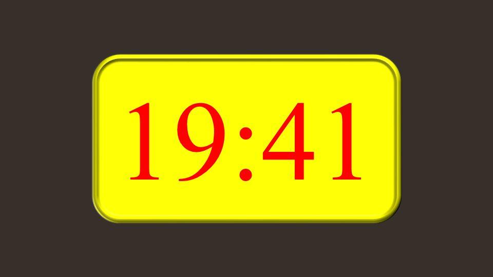 19:41