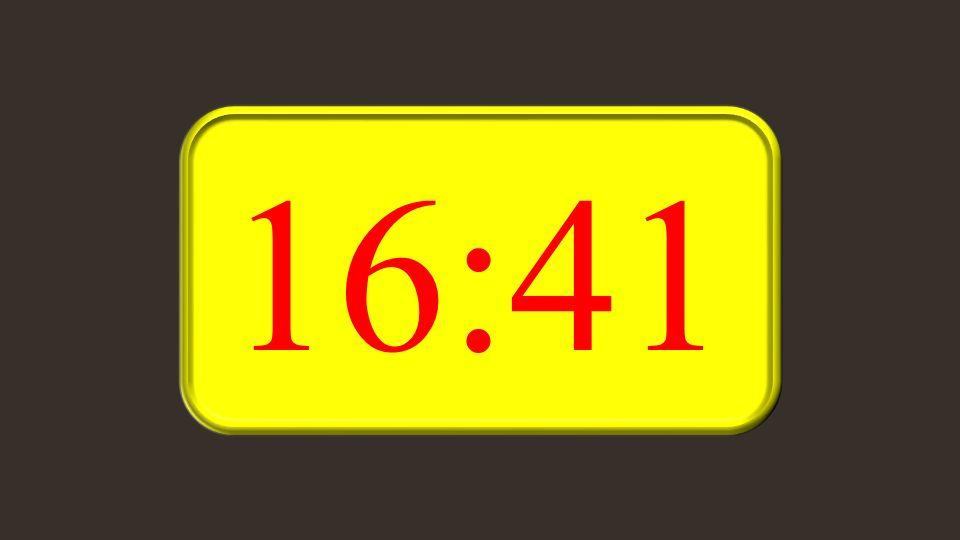 16:41
