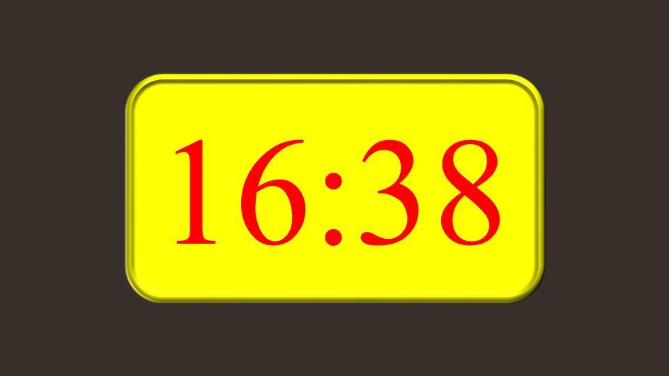 16:38