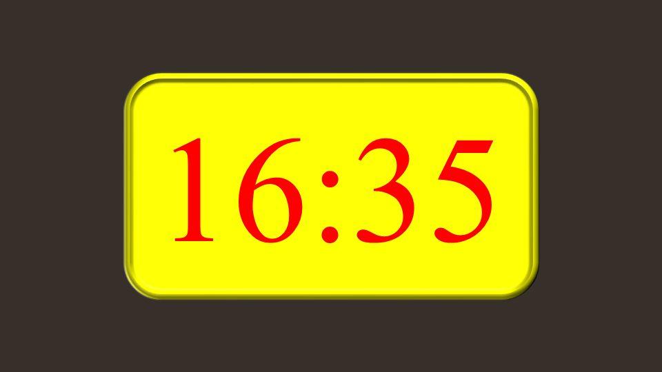 16:35
