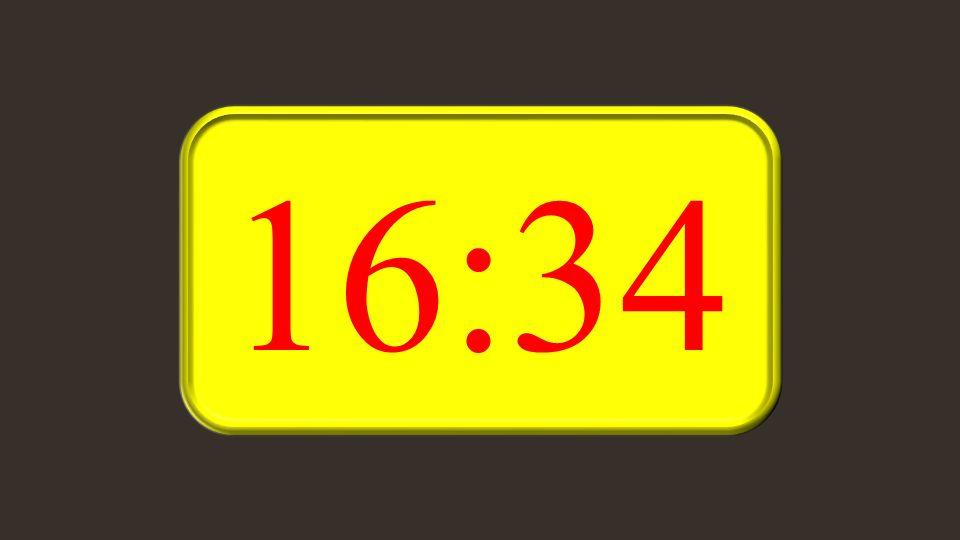16:34