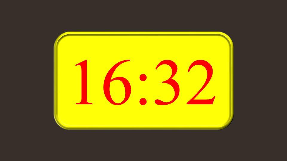 16:32