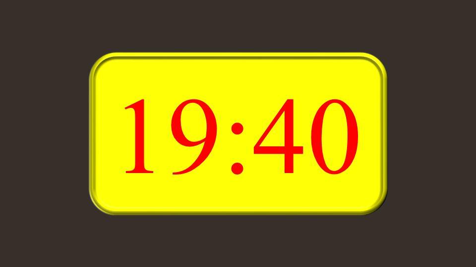 19:40