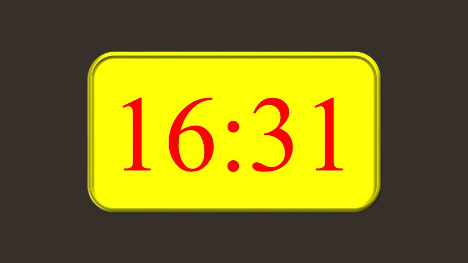 16:31