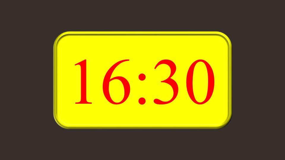 16:30