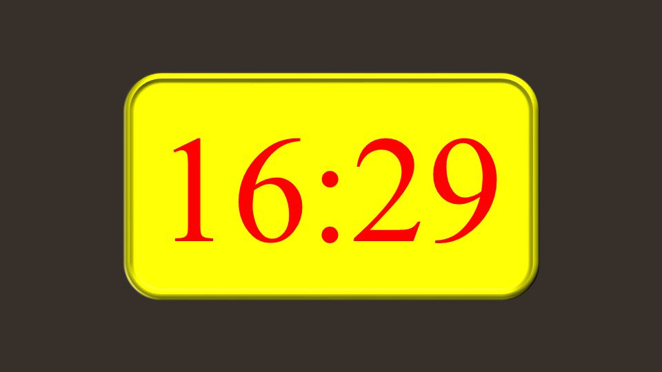16:29