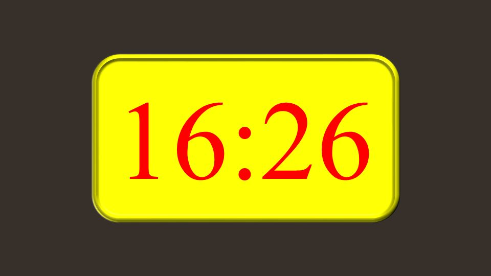 16:26