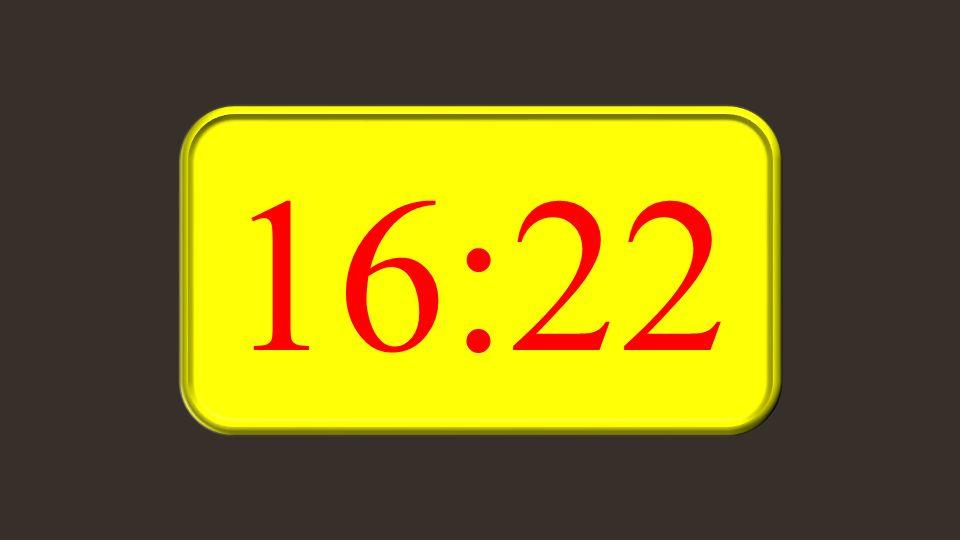 16:22
