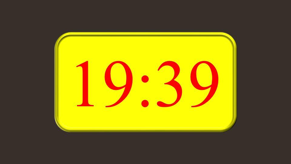 19:39