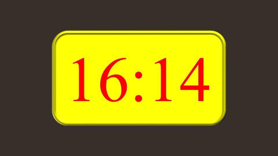 16:14