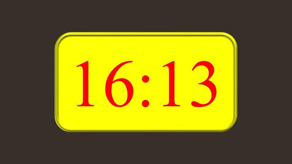 16:13