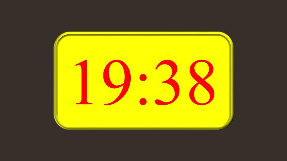 19:38