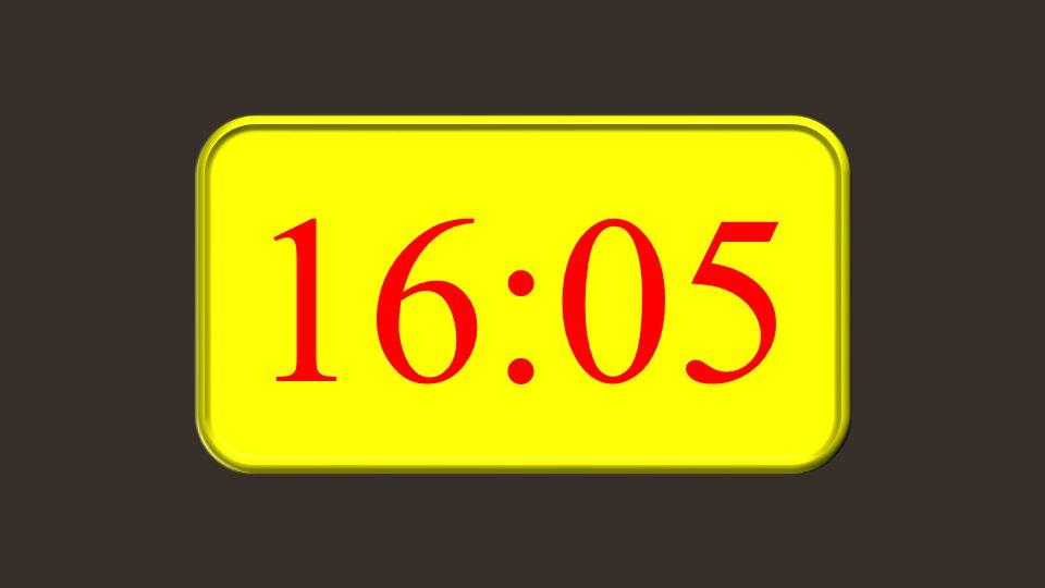 16:05