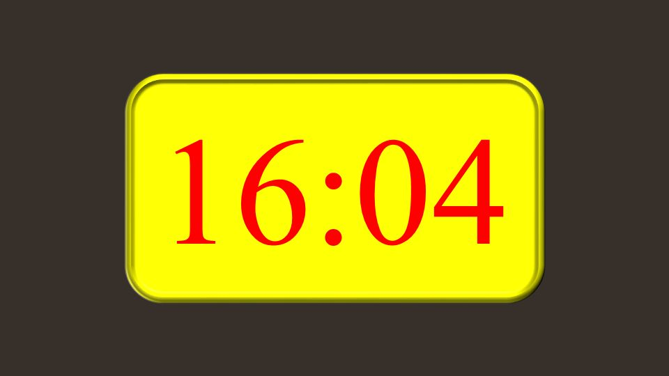 16:04