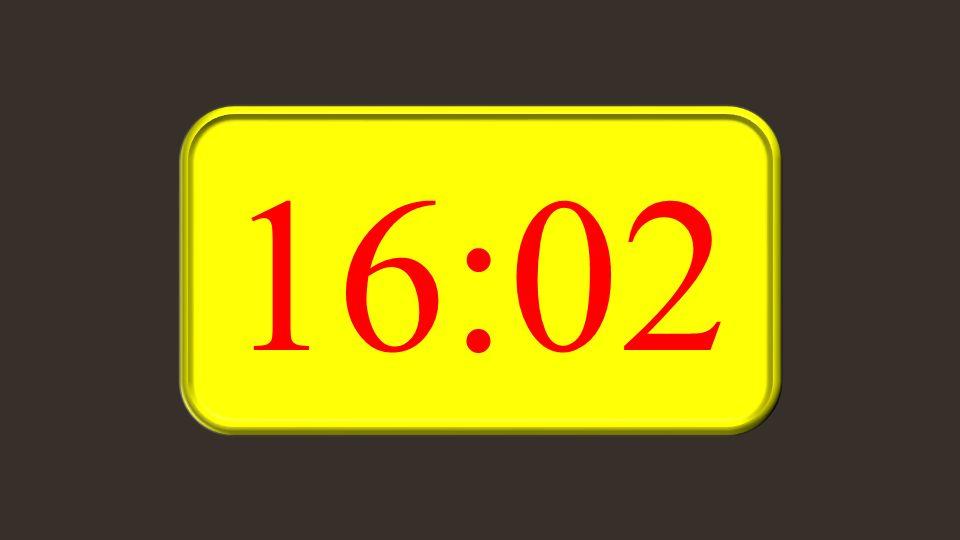 16:02