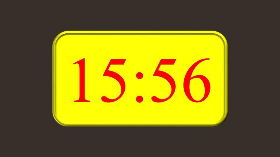 15:56