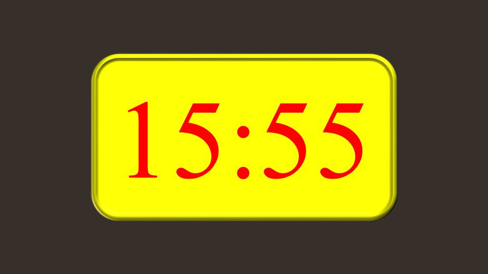 15:55