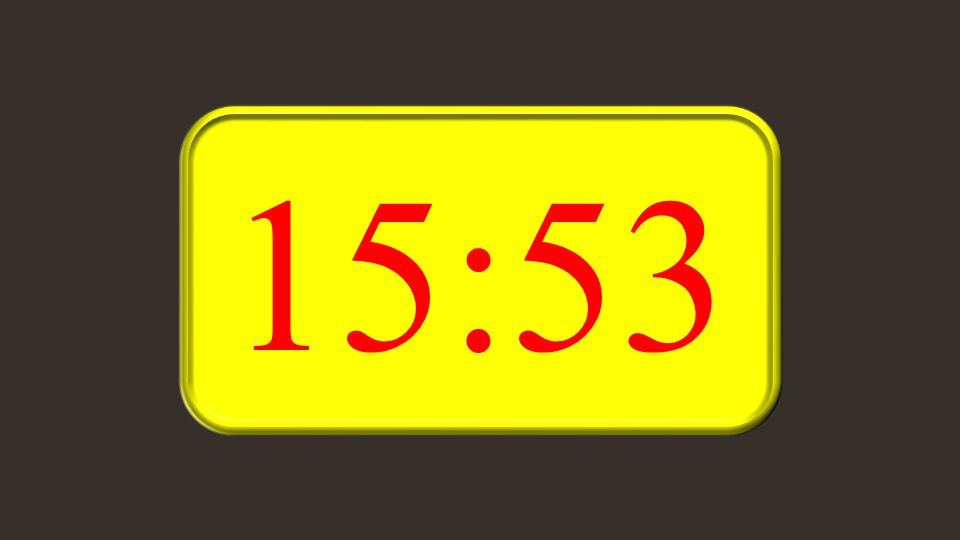 15:53