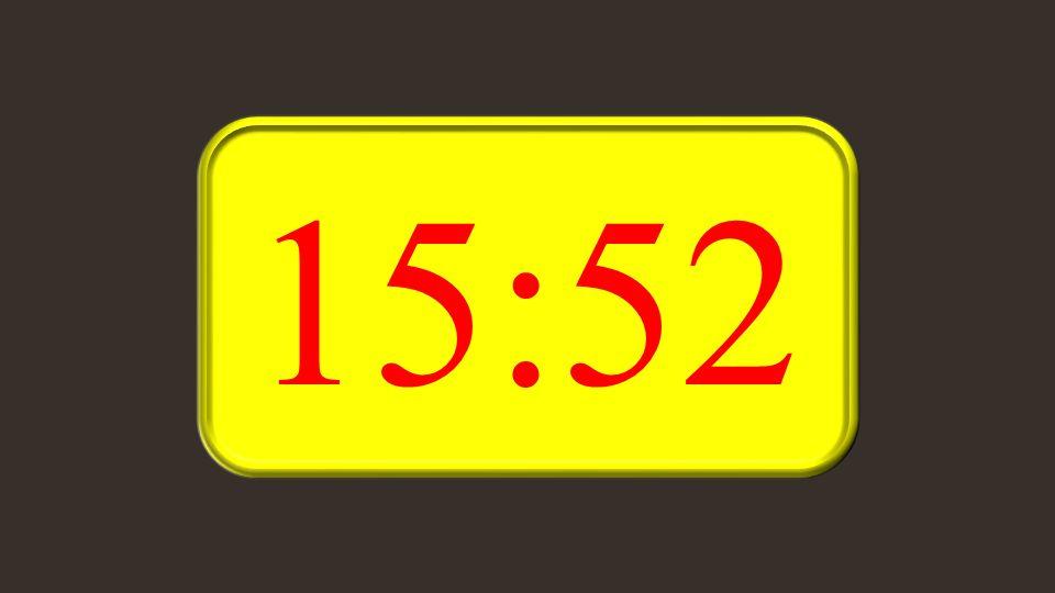 15:52