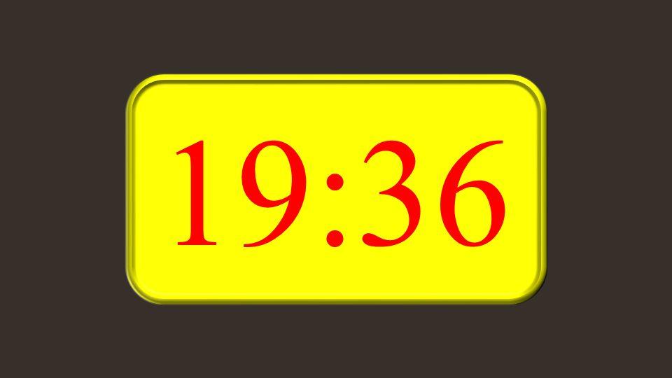 19:36