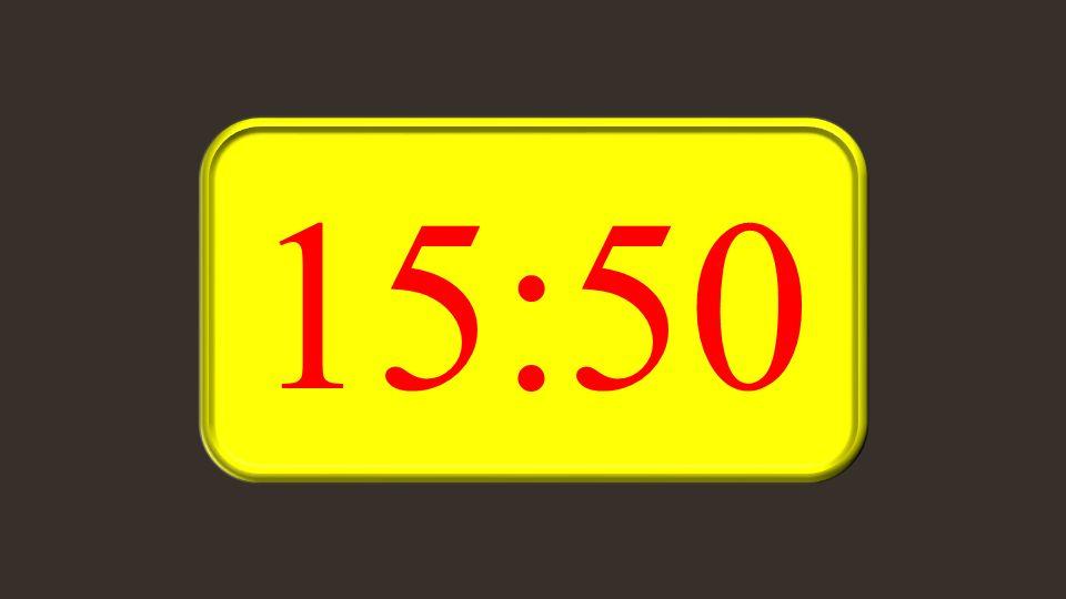 15:50