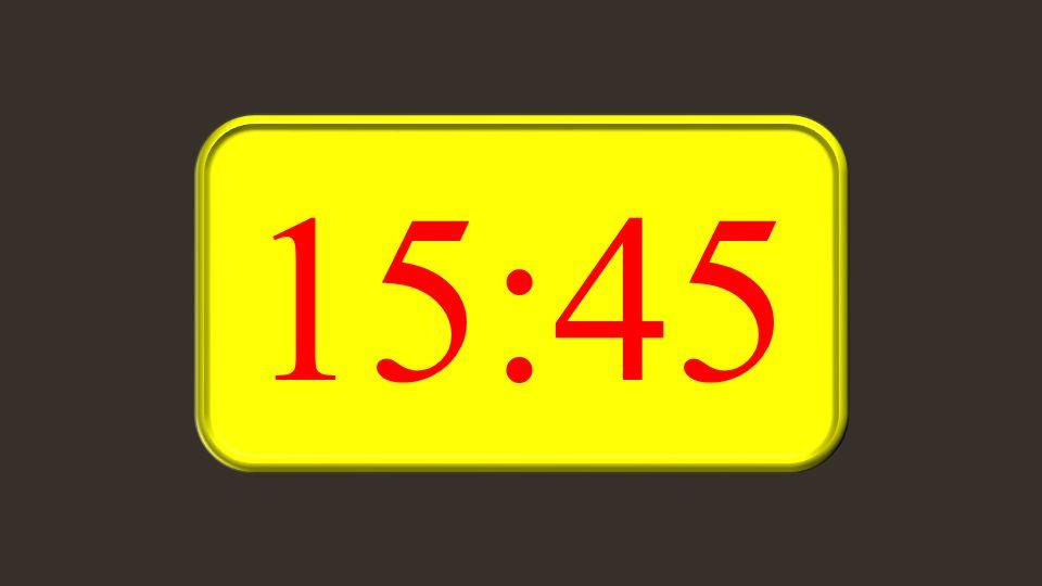 15:45