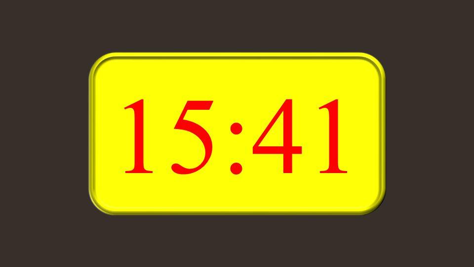 15:41
