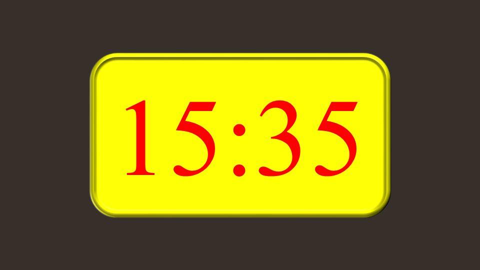 15:35