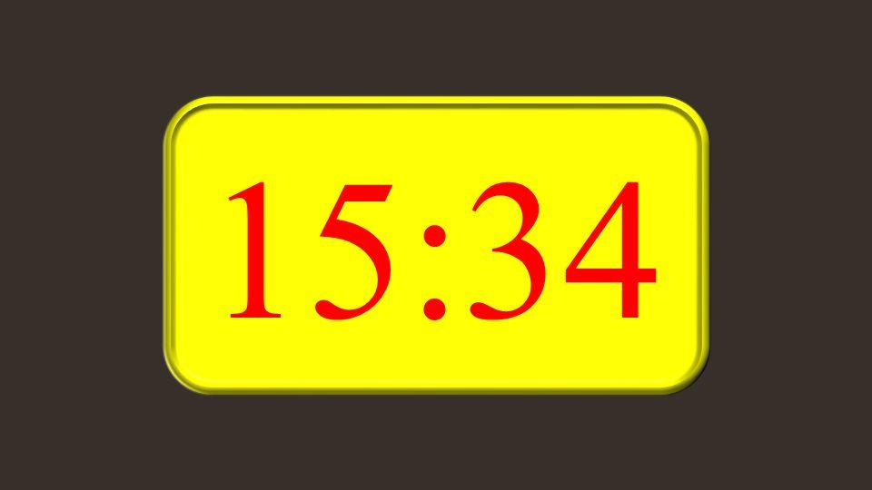 15:34