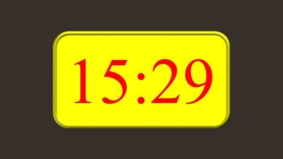 15:29