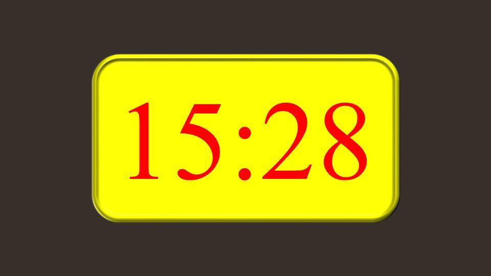 15:28