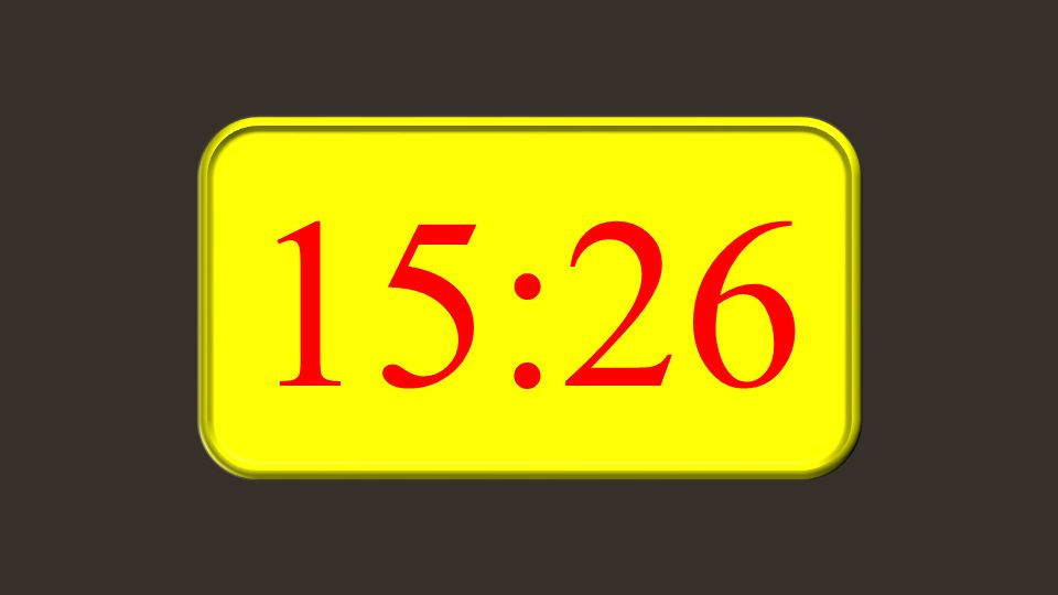 15:26