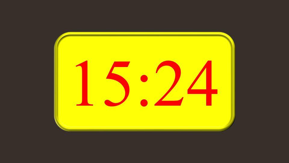 15:24