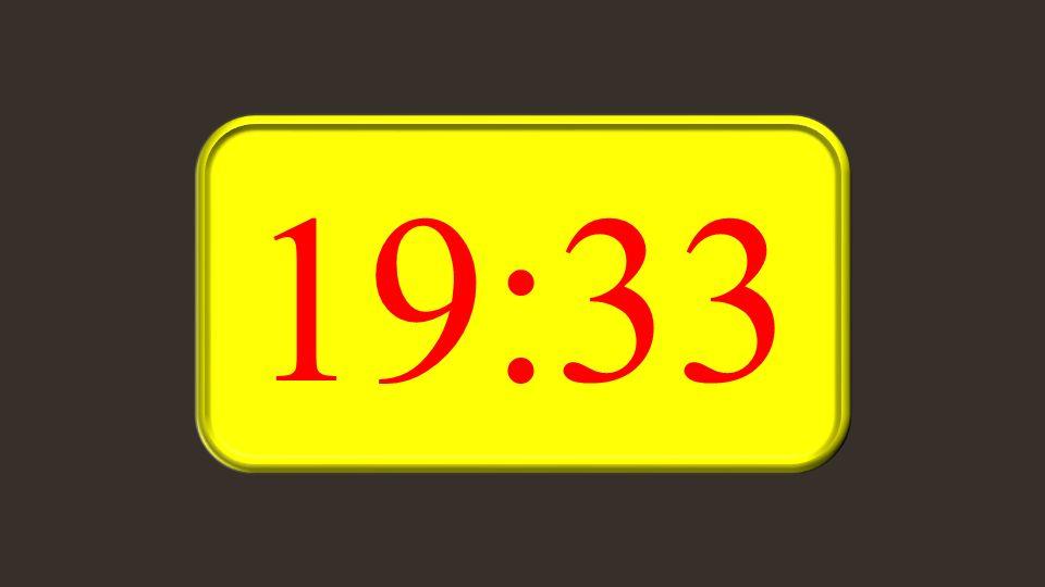 19:33